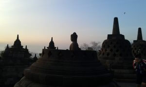 https://borobudurholiday.com